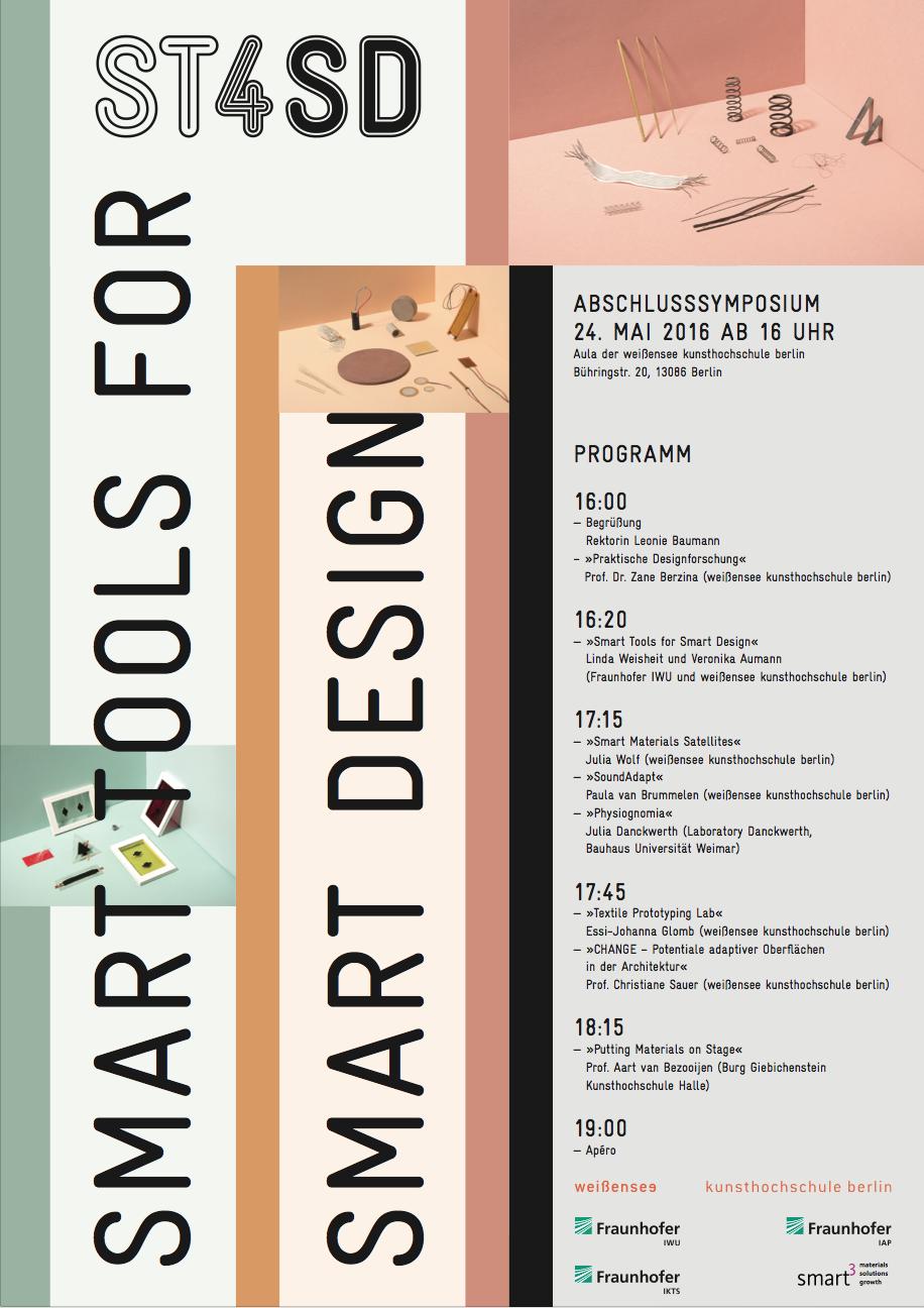 Projekt detail wei ensee kunsthochschule berlin for Nc sommersemester 2016